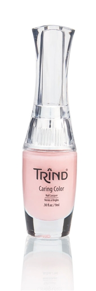 CC106 Trind Sheer Pink Frost
