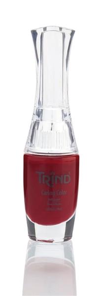 CC117 Trind Dark Red 9ml