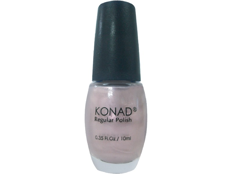 Esmalte regular Konad R09 LIGHT VIOLET