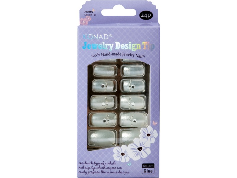Konad Jewerly Design tip SDP 001