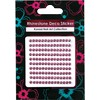 Glam sticker brillantes decorativos KSDS-01