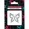 Glam sticker brillantes decorativos KSDS-03