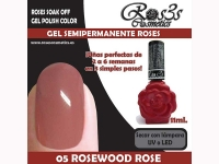 05-Rosewood Rose 11 ml