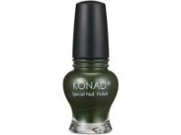 Esmalte especial Princess Konad (12ml) I43 MOSS GREEN