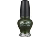 Esmalte especial Princess Konad (12ml) I43 MOSS GREEN