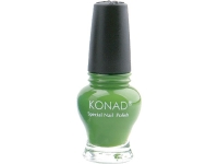 Esmalte especial Princess Konad (12ml) I36 APPLE GREEN