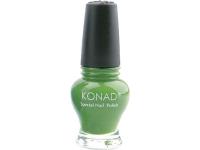Esmalte especial Princess Konad (12ml) I36 APPLE GREEN