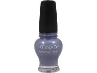 Esmalte especial Princess Konad (12ml) I29 LIGHT GRAY