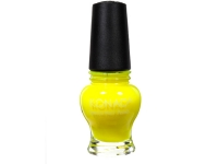 Esmalte especial Princess Konad (12ml) I46 PSYCHE YELLOW