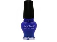 Esmalte especial Princess Konad (12ml) I47 PSYCHE BLUE