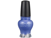 Esmalte especial Princess Konad (12ml) I33 CHIC BLUE