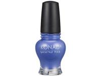 Esmalte especial Princess Konad (12ml) I33 CHIC BLUE