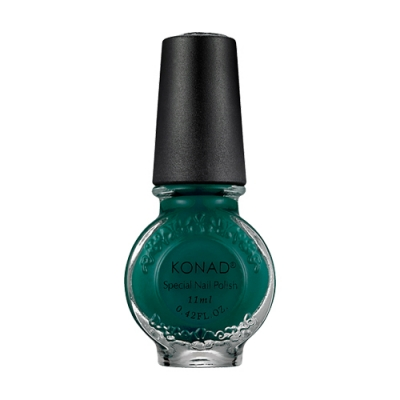 Esmalte especial 11ml g28 DEEP JUNGLE