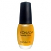 Esmalte regular Konad R71 PSYCHE CHEESE