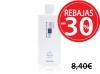 Konad Pro UV Gel/Brush cleaner 285ml